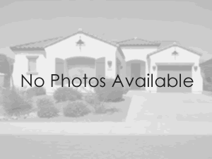 $405,000 - 5Br/5Ba -  for Sale in Tyree Meadows Sec 2, White House
