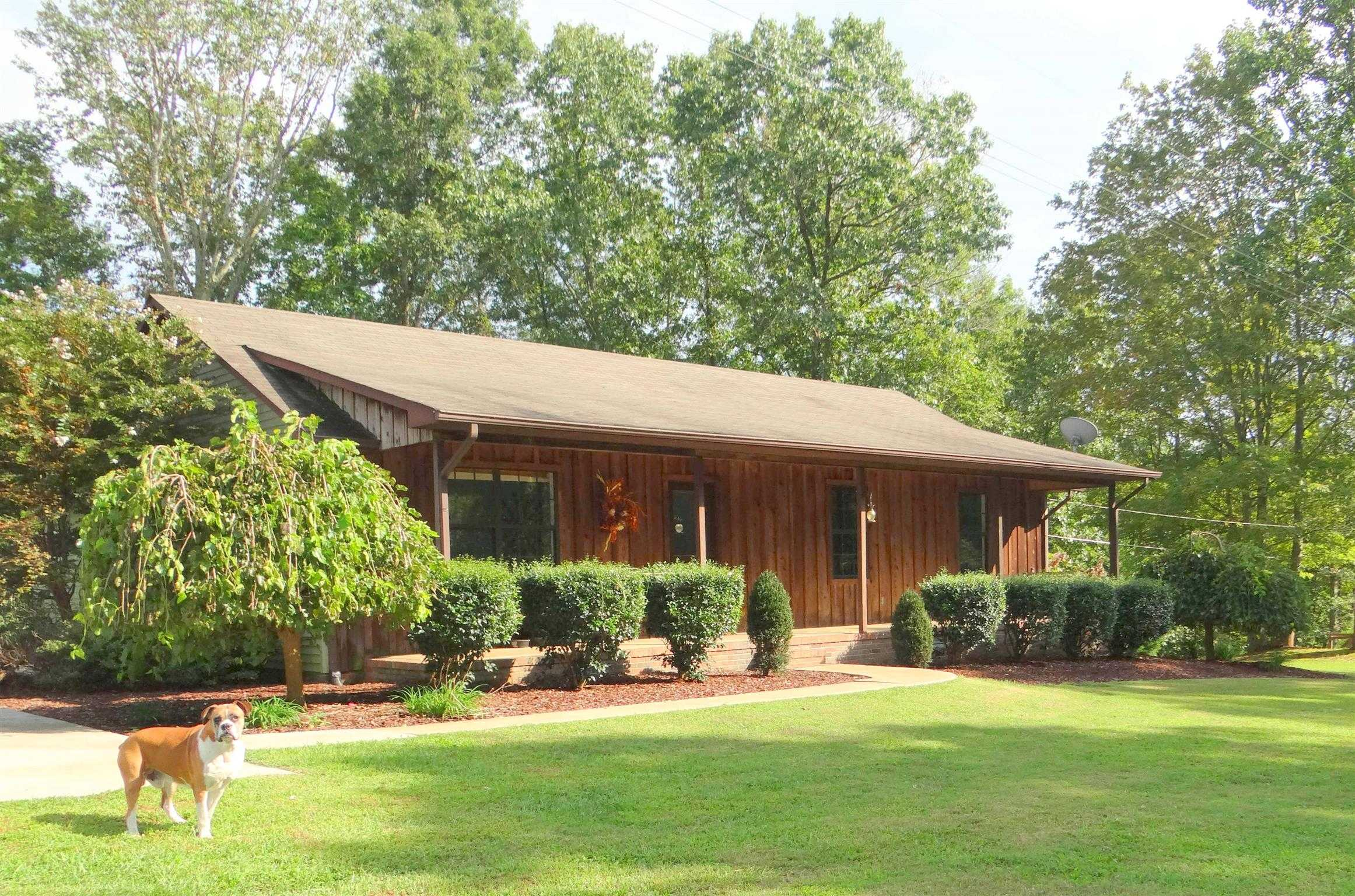 Homes For Sale In Hermitage Tn Under $150K