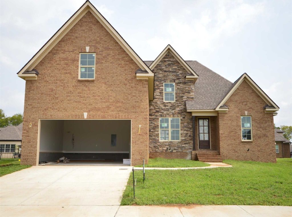 Houses For Rent In Gallatin Tennessee Craigslist Listings ...