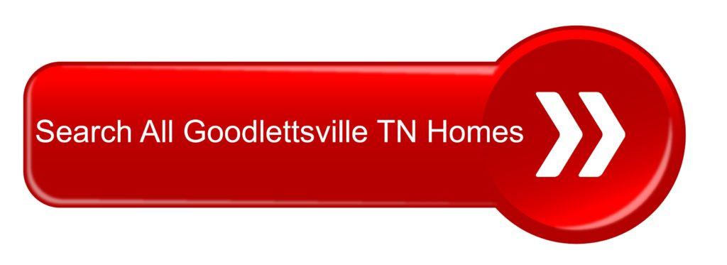 Craigslist Homes For Rent In Goodlettsville Tn   Premiere