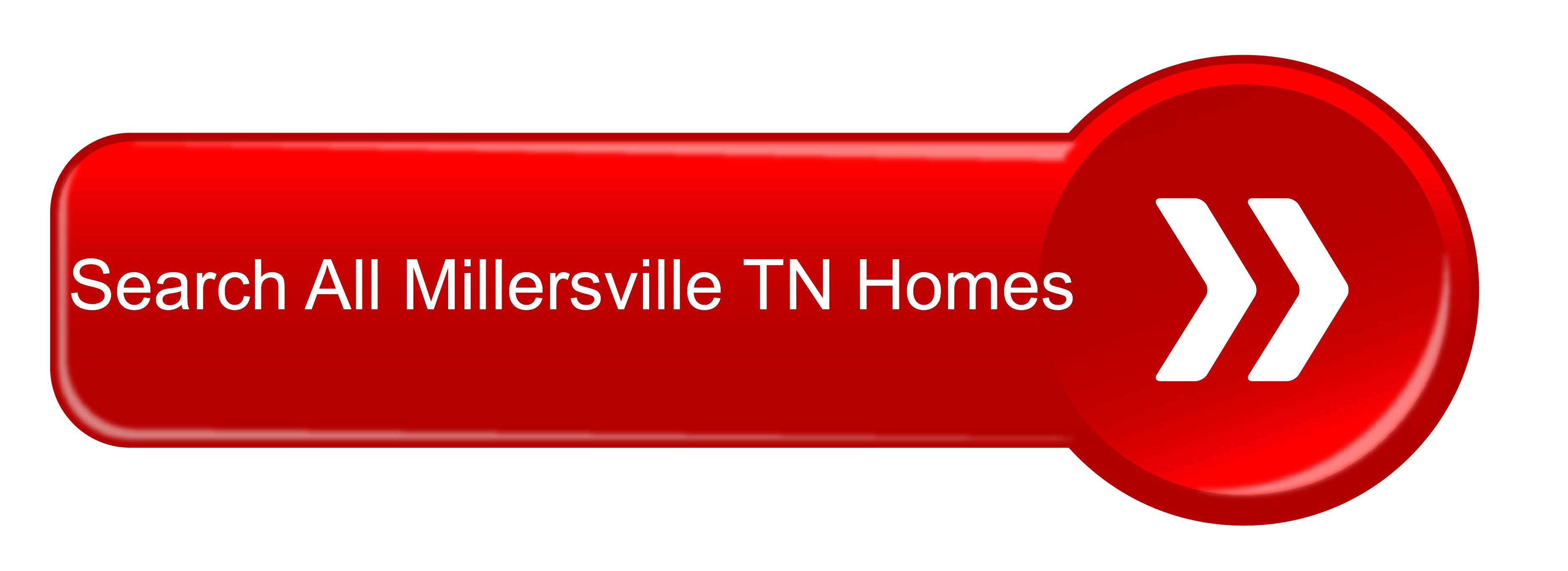 MillersvilletnHomeSearchbutton