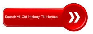 OldhickorytnHomeSearchbutton