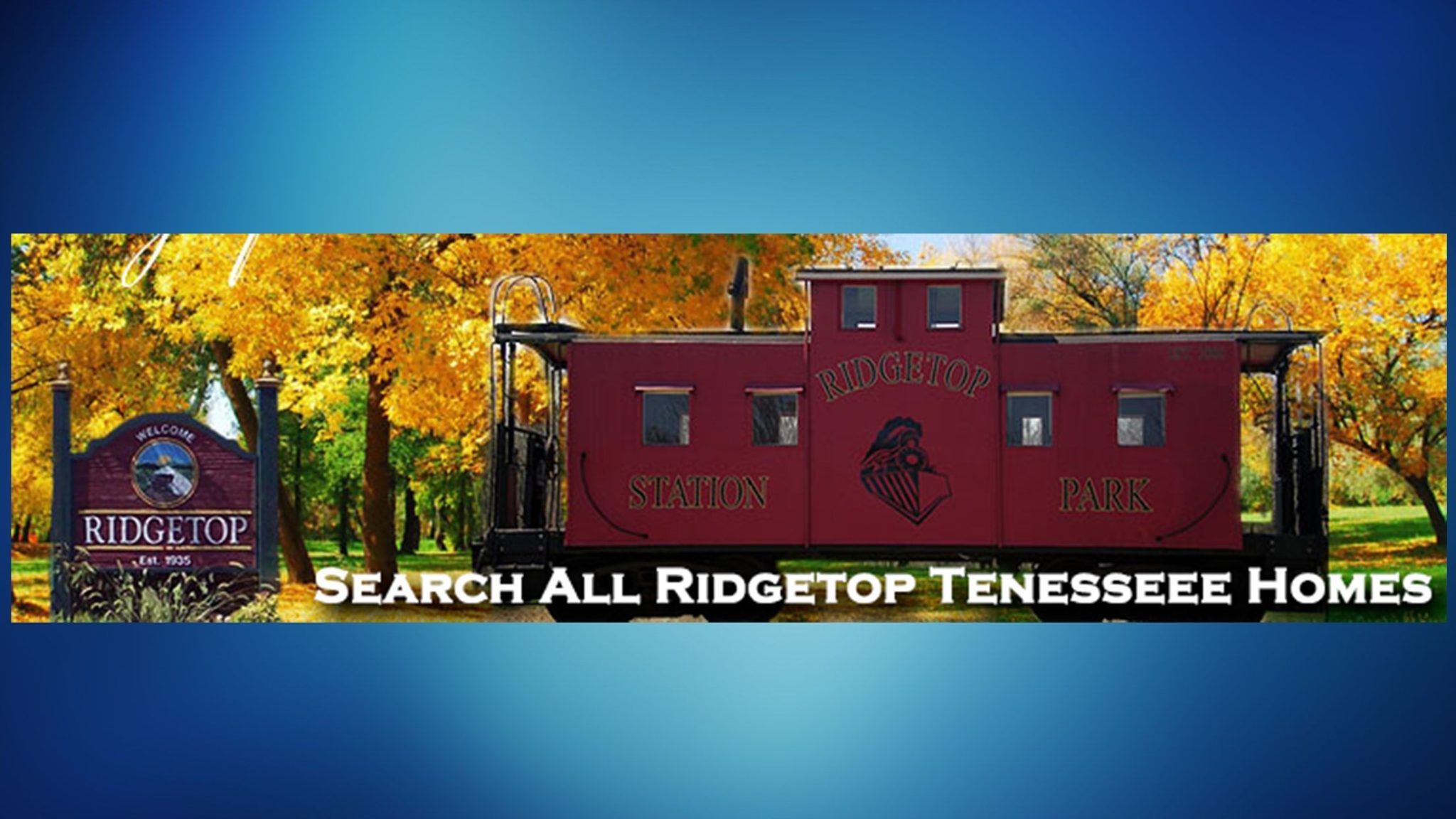 Mobile Homes For Rent In Ridgetop Tennessee   Robert