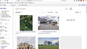 premiere properties group real estate craigslist