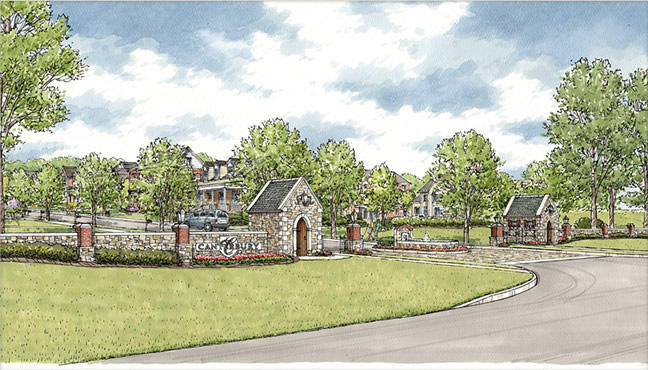 nashvillepremierehomes premiere properties group canterbury thompson's station