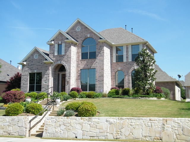 luxury homes sumner county gallatin tennessee