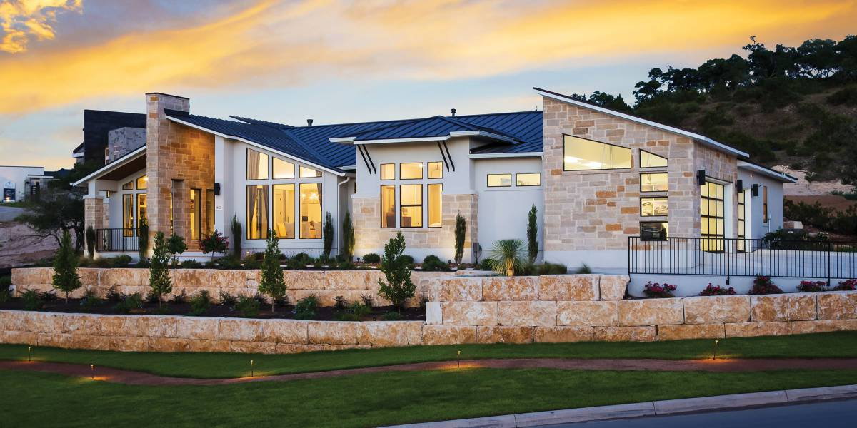 home builders nashville tennessee