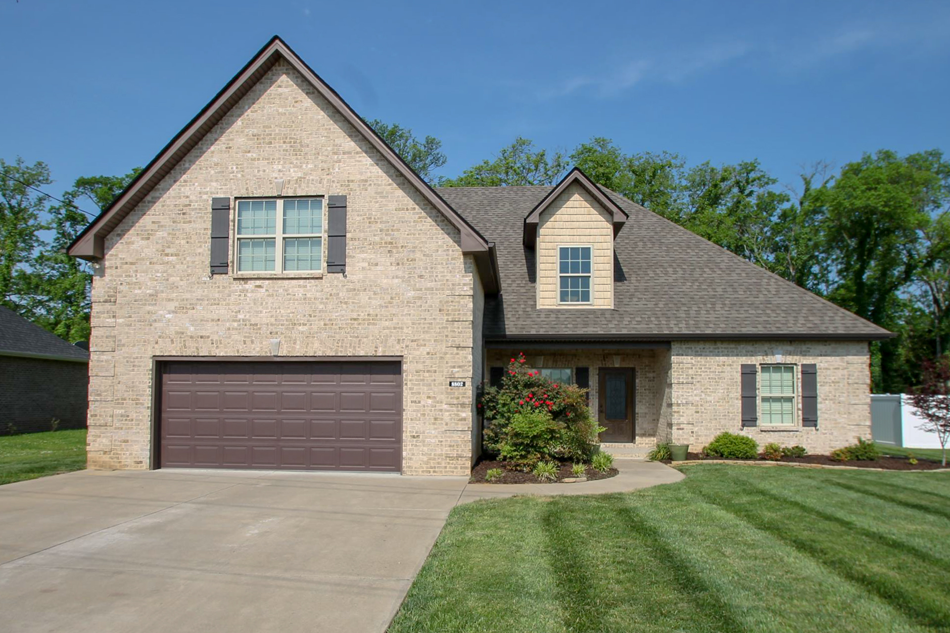 victoria park smyrna tennessee house for sale