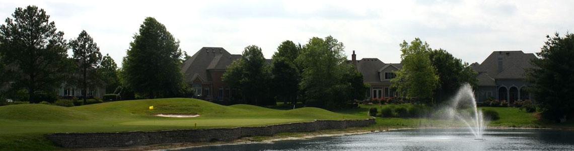 indian hills golf club murfreesboro tennessee