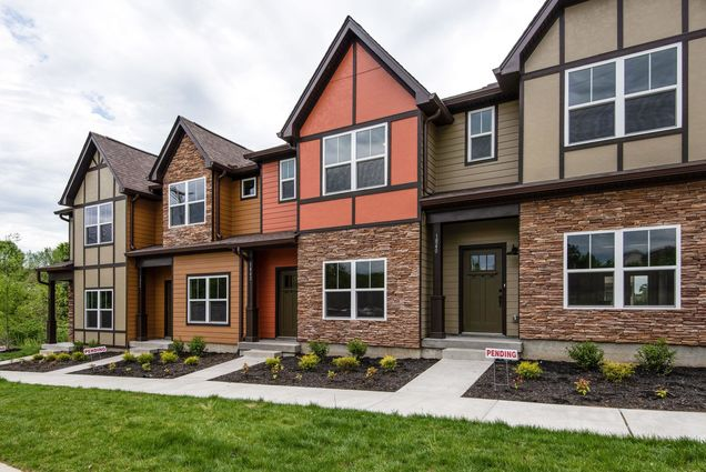 matlock townhomes antioch tennessee