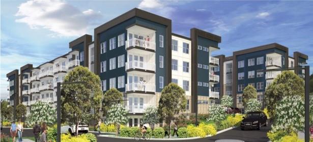 Nashville Among Hottest Housing Markets
