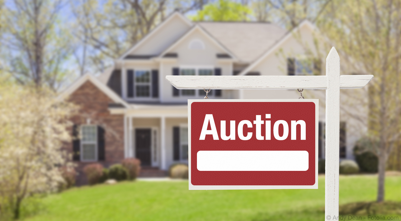 home auctions nashville tennessee