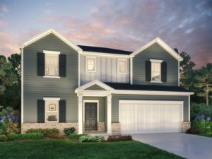 homes for sale in lebanon tn