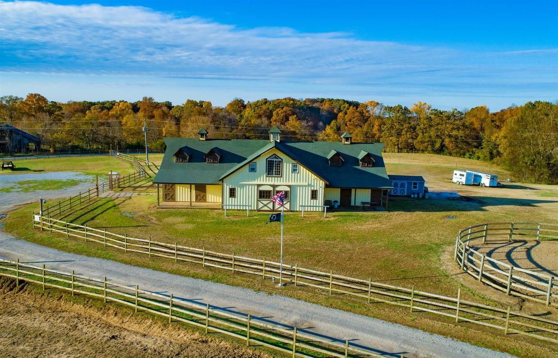 homes for sale robertson county