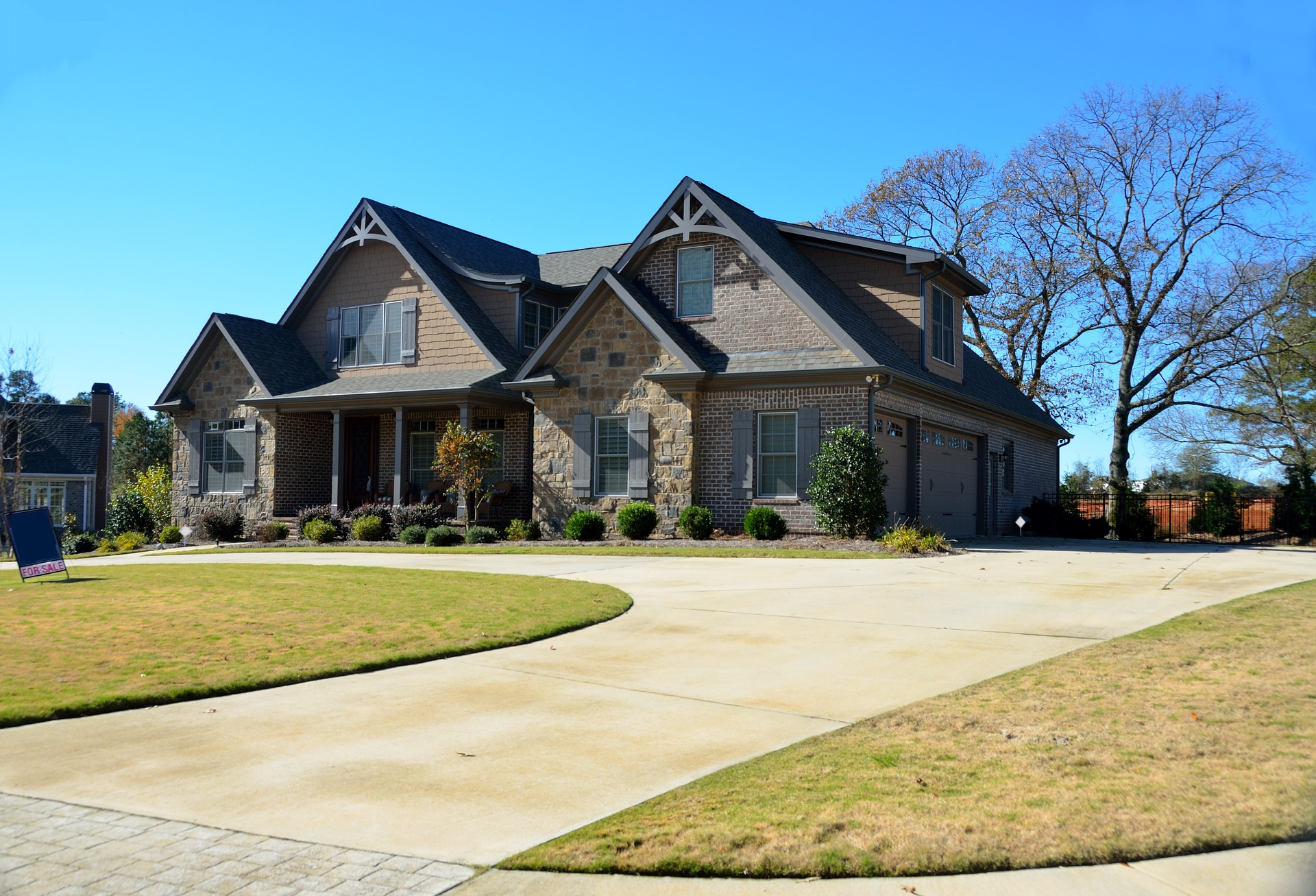 new homes for sale middle tennessee