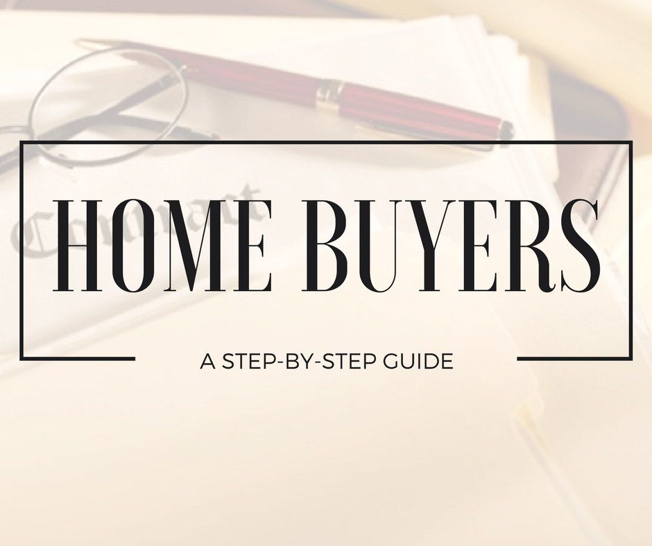 home buyers guide in nashville tennessee