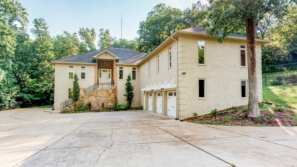hillwood hermitage tn homes for sale