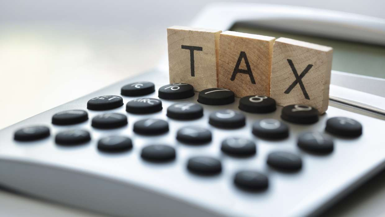 Business Tax Nashville Tn