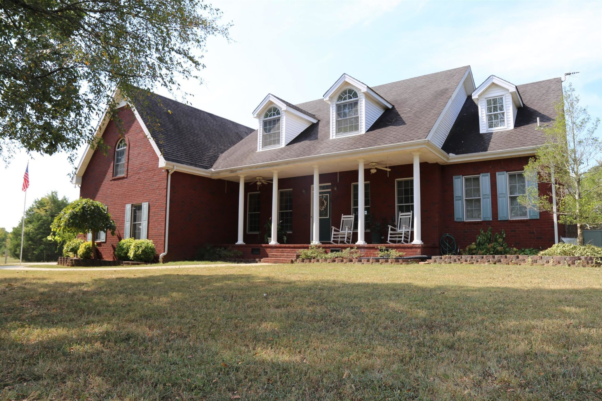 Home Listings On Almaville Rd In Rutherford County Tn