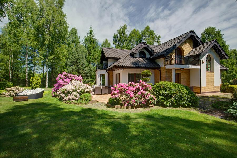 Houses For Sale Near Williamson County Tn