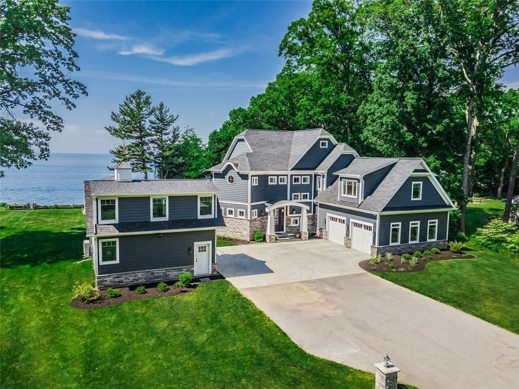 Executive Homes For Sale In Antioch Tn