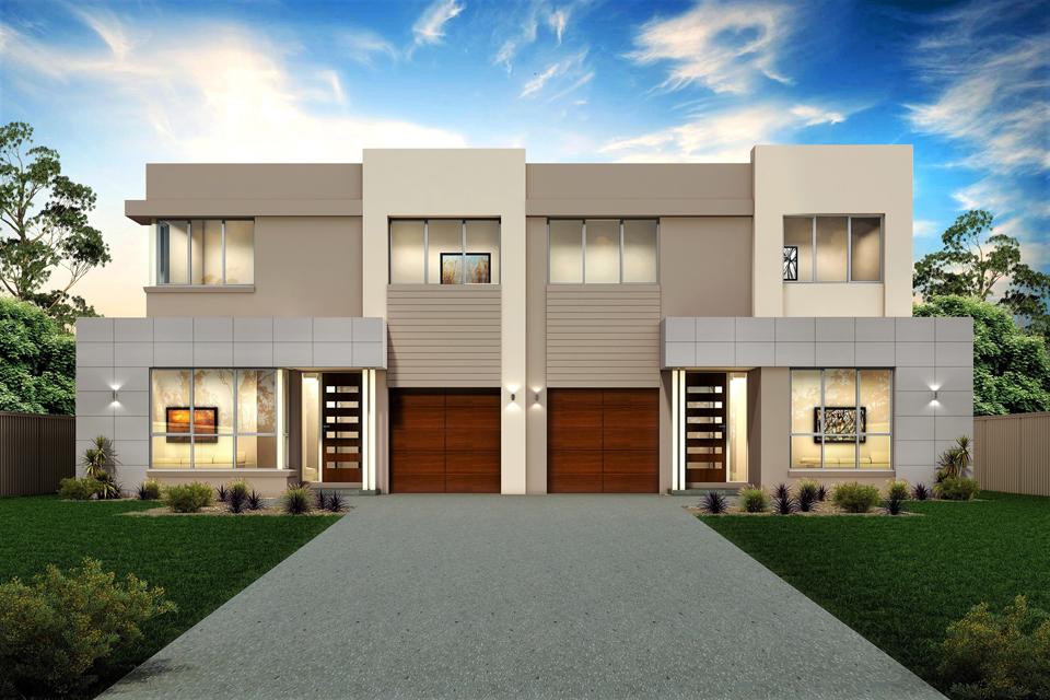 Multi-Dwelling Homes For Sale In Antioch Tn