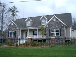 Oakwood Homes For Sale In Madison Tn
