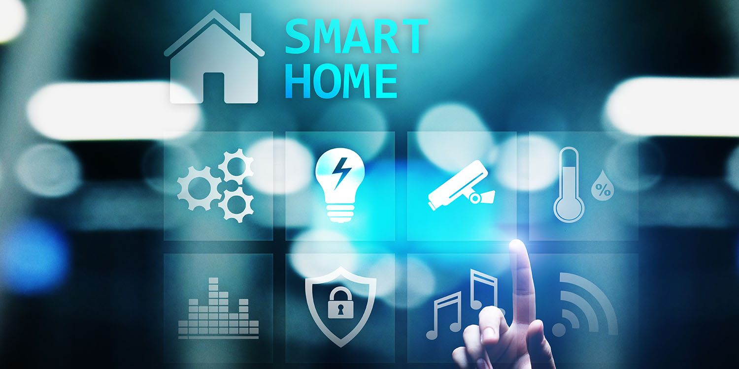 Smart Home Listings In Smyrna Tn