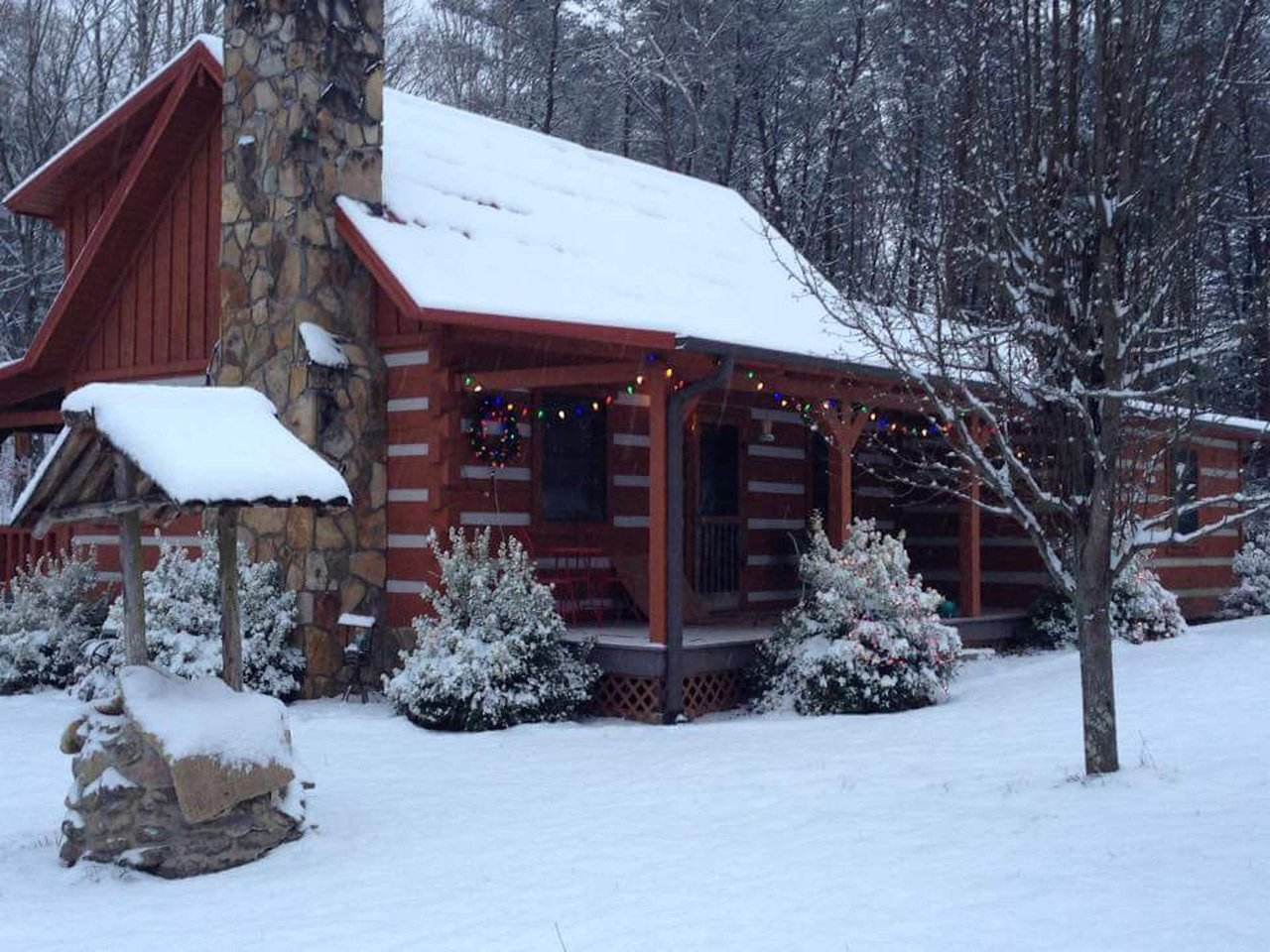 Winter Homes For Sale In Sumner County Tn