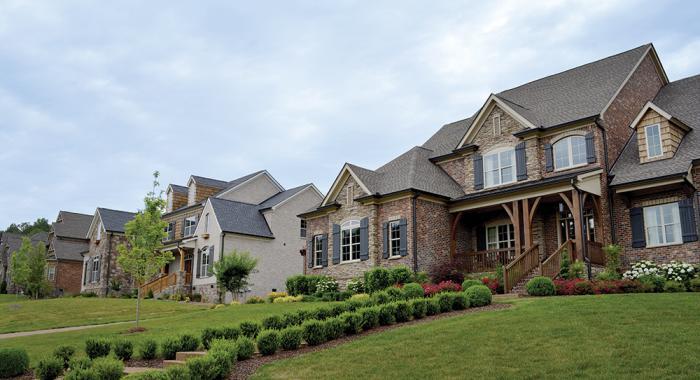 Best Home Selling Near Sumner County Tn