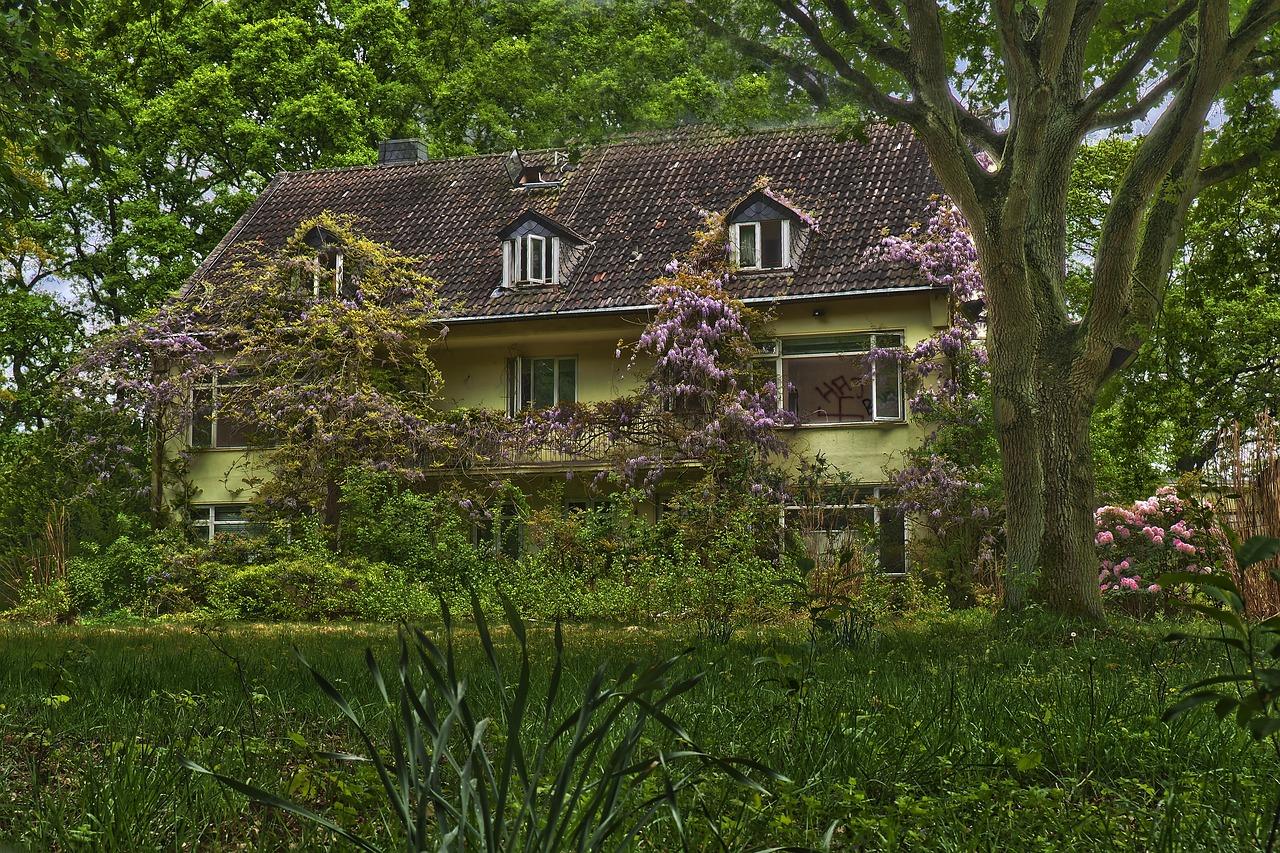 Flip Homes For Sale