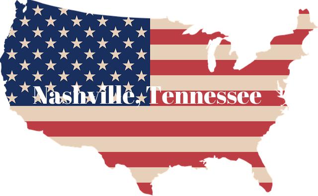 Diverse Real Estate Market In Nashville Tn
