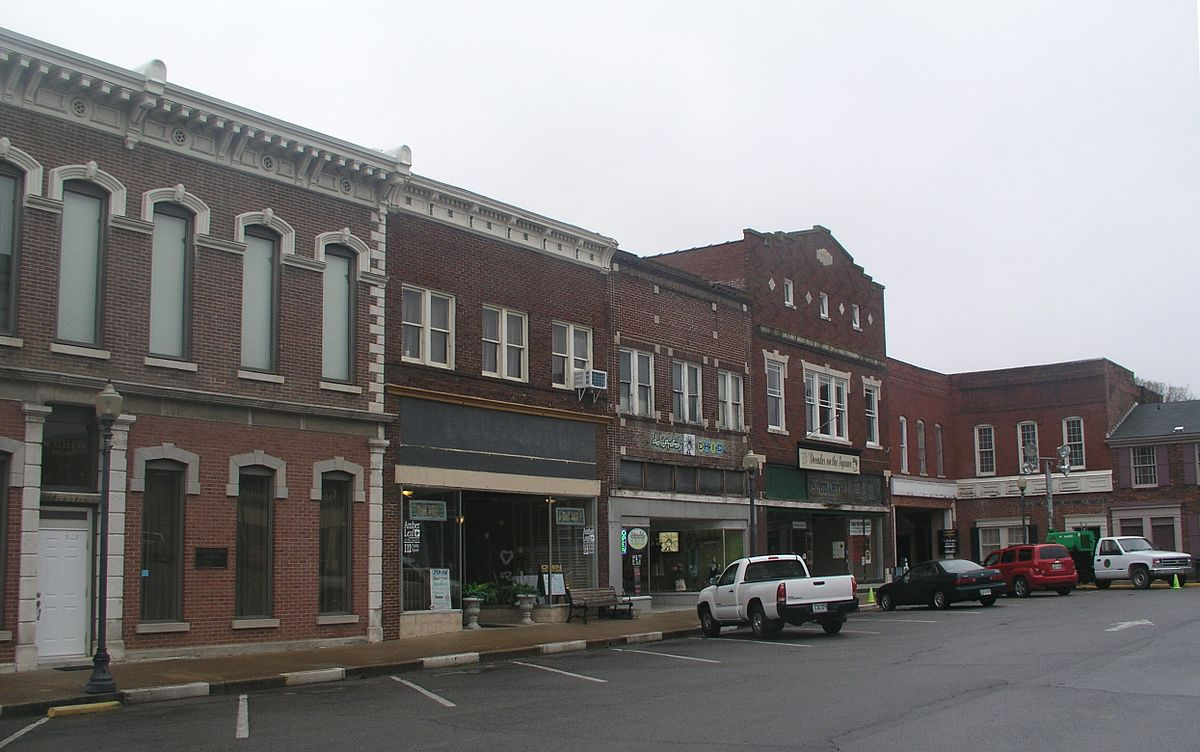 Business For Sale In Gallatin Tn