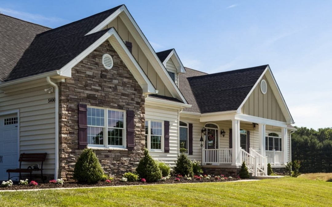 Homes For Sale In Antioch Tn With Inlaw Suite