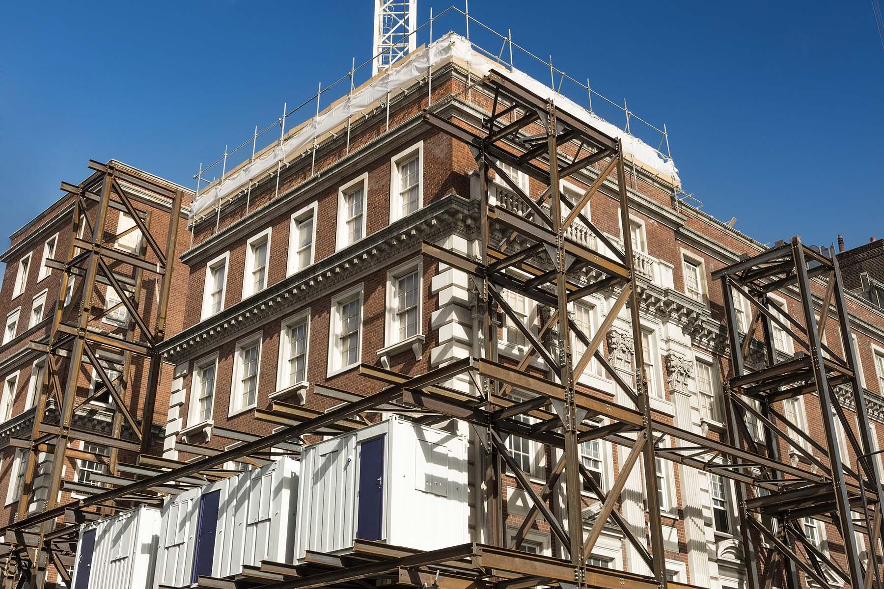 Houses For Renovation In Nashville Tn