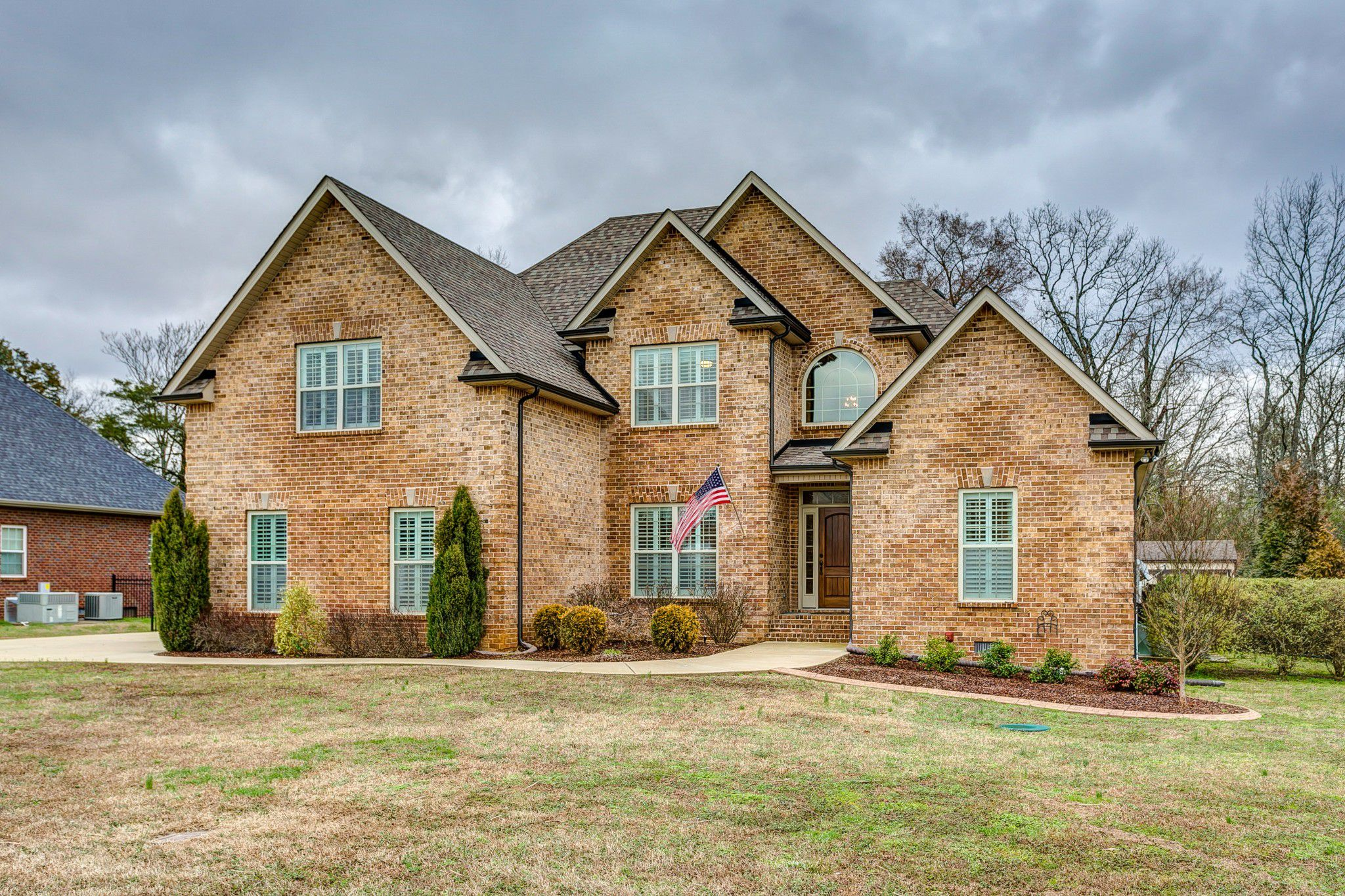 Homes For Sale In Rachel Place Murfreesboro Tn