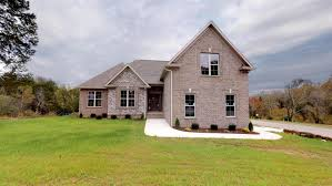 Angels Cove Homes In Lebanon Tn