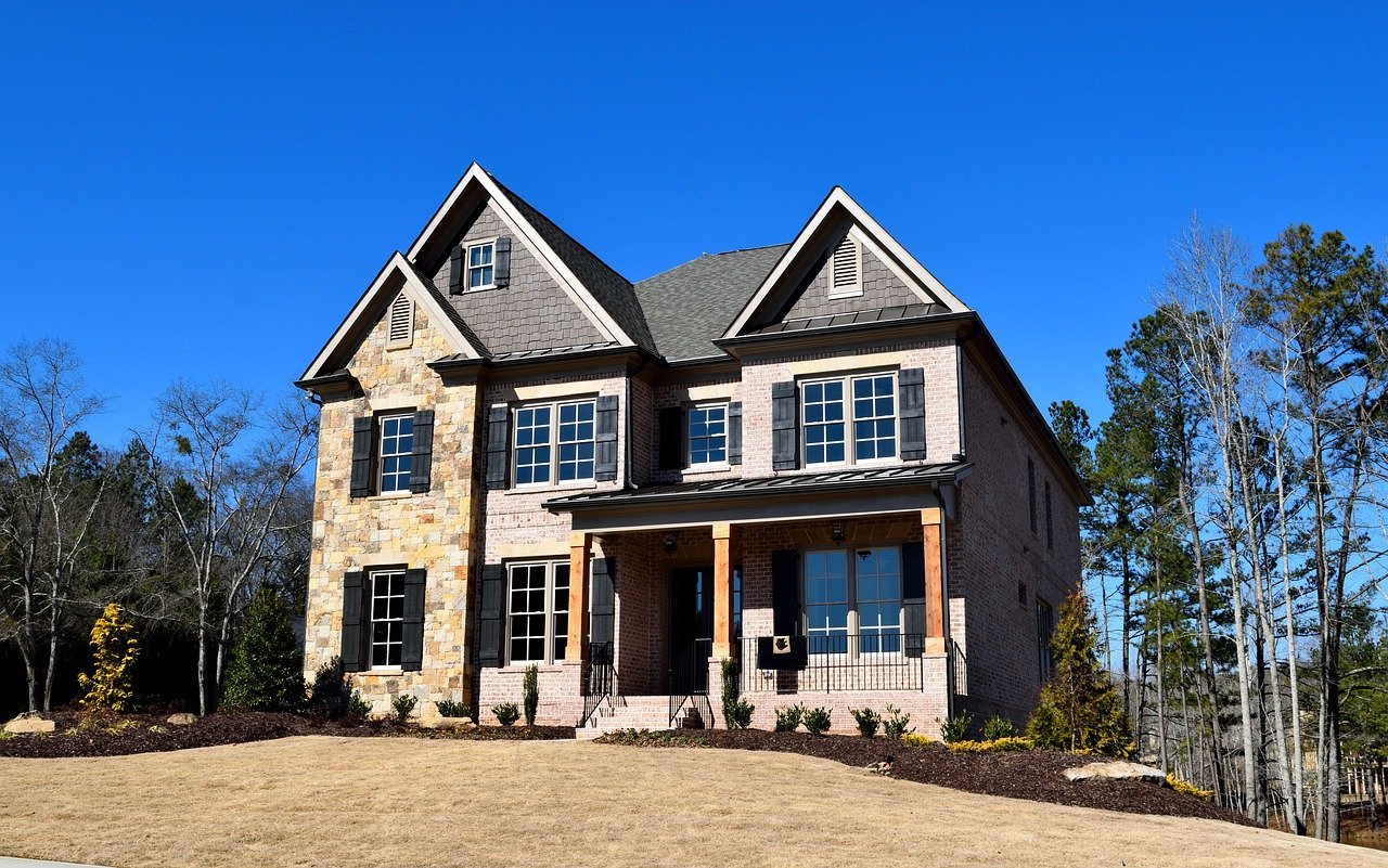 Houses For Sale In Bellevue Tn