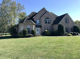 Modern Luxury Home In Murfreesboro Tn
