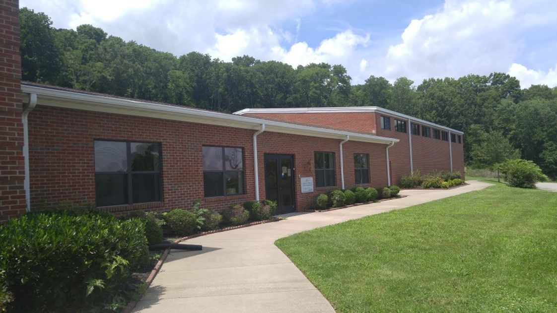Private Schools In Sumner County Tn