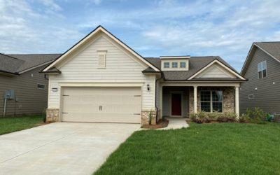 Yorktown Homes For Sale In Murfreesboro Tn