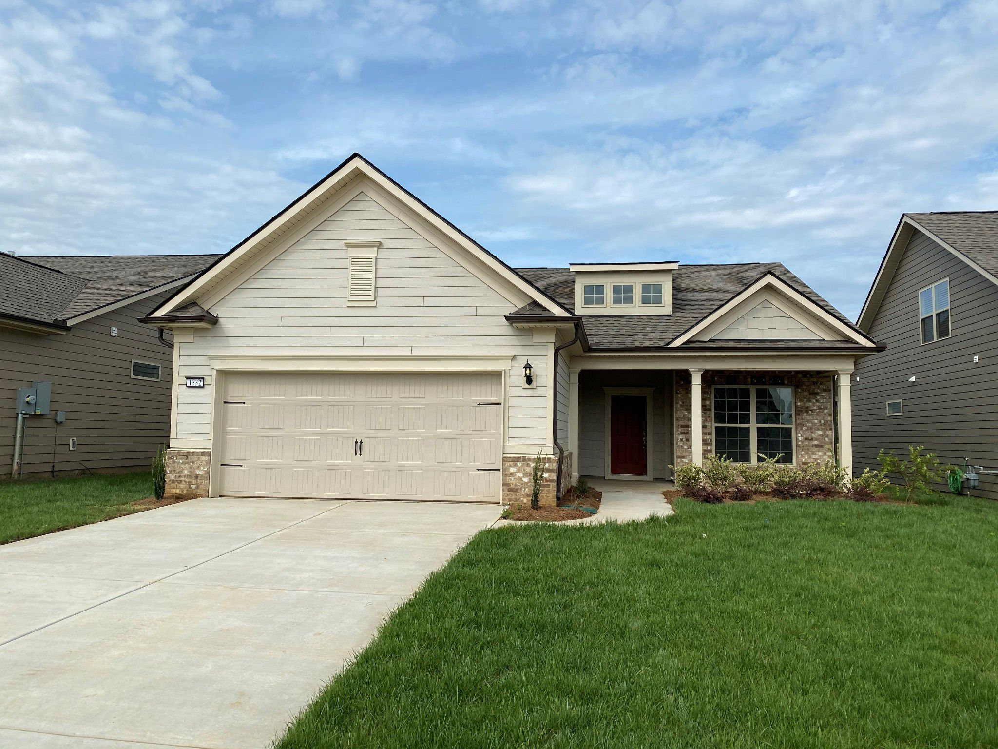 Yorktown Homes For Sale In Murfreesboro Tn