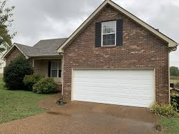 Kinlan Homes For Sale In Spring Hill Tn