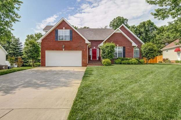 Williamsburg Homes For Sale In Rutherford County Tn