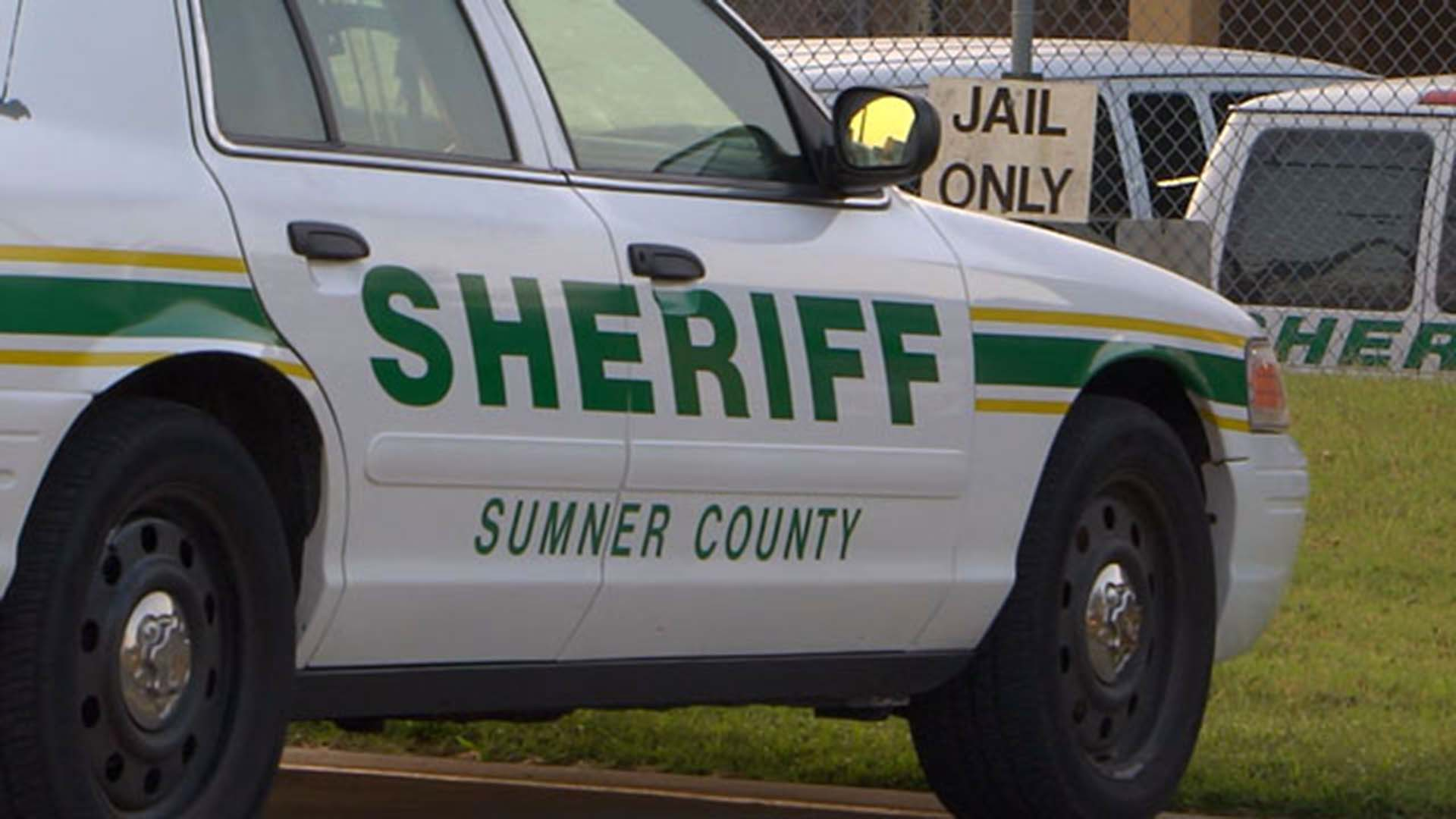 Sumner County Tn Sheriff Department