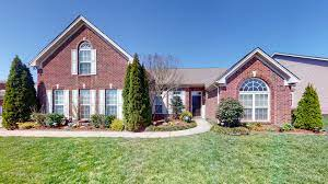 Williamsburg Homes For Sale In Spring Hill Tn