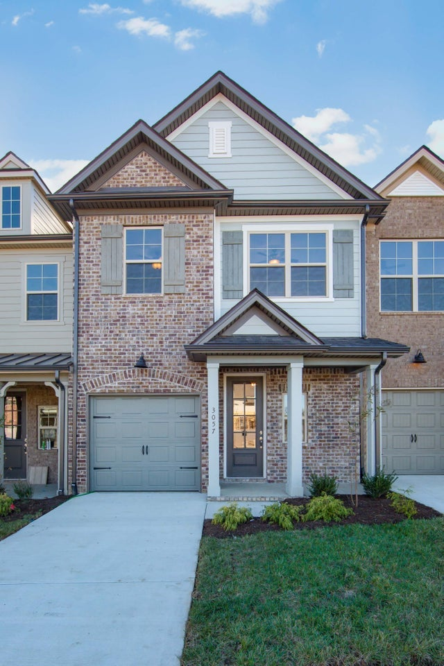 Willow Branch Homes For Sale At Canterbury Tn