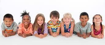 Child Support Williamson County Tn
