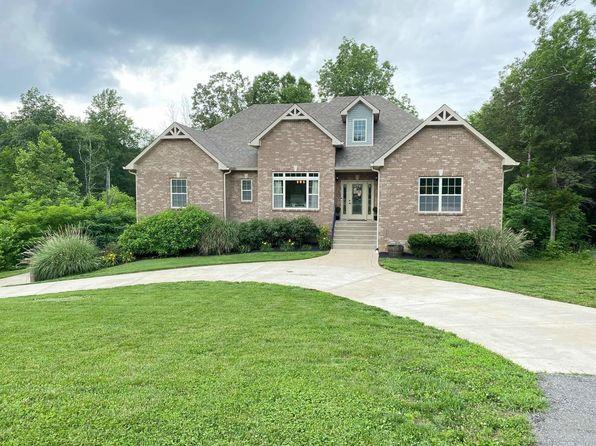 Affordable Homes For Sale Near Nashville Tn