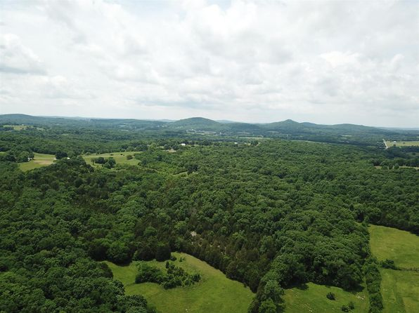 Hunting Land For Sale In Rutherford County Tn